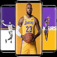 Download Lebron James New Hd Wallpaper Free For Android Download Lebron James New Hd Wallpaper Apk Latest Version Apktume Com