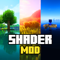 Realistic Shader Mod icon