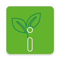 innogy navigace CNG stanic icon