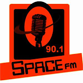Space FM 90.1