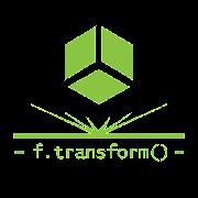 F.Transform