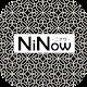 NiNow (になう) APK