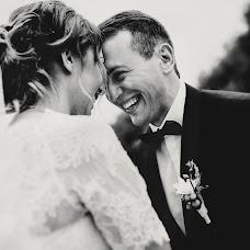 Свадебный фотограф Тарас Терлецкий (jyjuk). Фотография от 14.11.2014