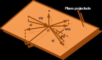 imagem12