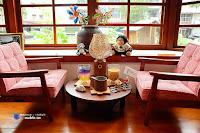搖籃咖啡x惠如小屋 美濃文創中心