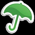 IndiaBIX icon