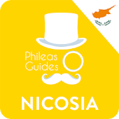 Nicosia Travel Guide, Cyprus
