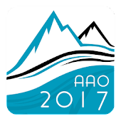 AAO 2017 Conference & Optifair