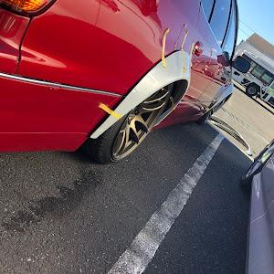 アリスト  V300 ベルテックスエディションのタイヤのカスタム事例画像 龍さんの2019年01月03日21:22の投稿