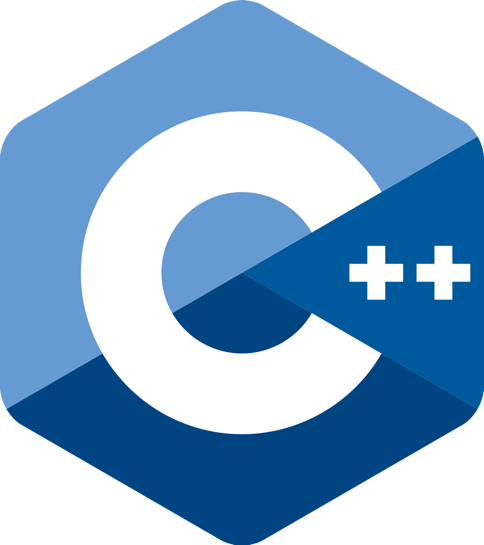 Why don't we use C++ for Web application development