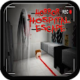 Hospital Escape Horror Advanture MCPE