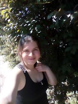 Foto de perfil de emi2019
