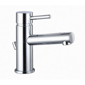 Shower_artikel_Handwaschbecken-Einhebelmischer