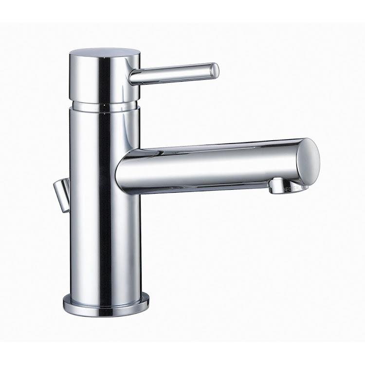 Shower_Handwaschbecken-Einhebelmischer