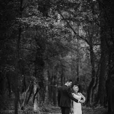 Wedding photographer Mariusz Fadrowski (mariuszfadrowsk). Photo of 05.03.2018
