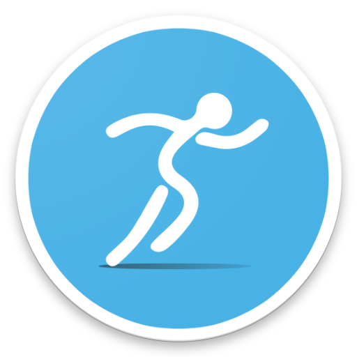 Running Walking Jogging Hiking GPS Tracker FITAPP4.7.2 (Premium)