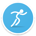 Running Walking Jogging Hiking GPS Tracker FITAPP file APK for Gaming PC/PS3/PS4 Smart TV