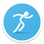 Running Walking Jogging Hiking GPS Tracker FITAPP 4.10.2 (Premium)