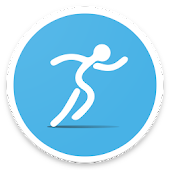 Running Jogging Walking Workout GPS Tracker FITAPP