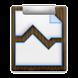 Clippurge - クリップボードクリア