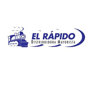 El Rapido SRL - náhled