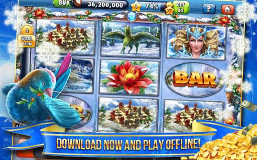 Slot Games screenshot 09