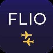 FLIO - Dein persönlicher Reiseassistent