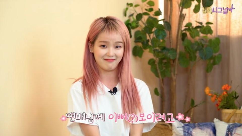 seunghee5