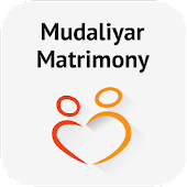 MudaliyarMatrimony - Trusted choice of Mudaliyars