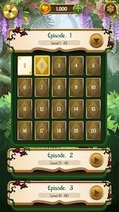 Alice in Puzzleland Escape Game 5