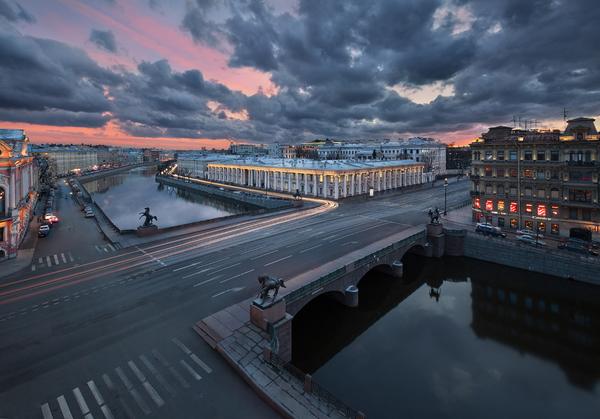 20 самых красивых мостов Санкт-Петербурга... Россия, Санкт-Петербург, Мост, мосты спб, Фото, фотография, спб!, длиннопост