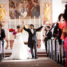 Hochzeitsfotograf Martin Neudorfer (neudorfer). Foto vom 24.05.2014