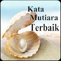 DP Kata Kata Mutiara icon