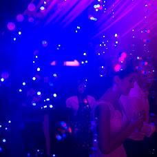 Wedding photographer Celine Manceron (CelineManceron). Photo of 11.04.2016
