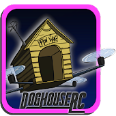 Doghouse RC