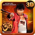 OM Game - 3D Action Fight Game icon