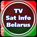 TV Sat Info Belarus icon