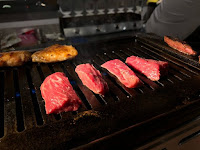 津筵燒肉酒館