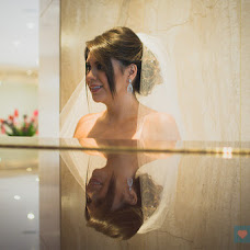 Wedding photographer Alejandra Salcedo (salcedo). Photo of 30.11.2014