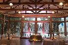 Фото №4 зала Панорамный ресторан