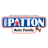 Mike Patton Auto Family