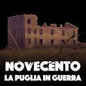 Novecento icon