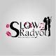 Slow Radyo - SlowRadyo Download for PC Windows 10/8/7