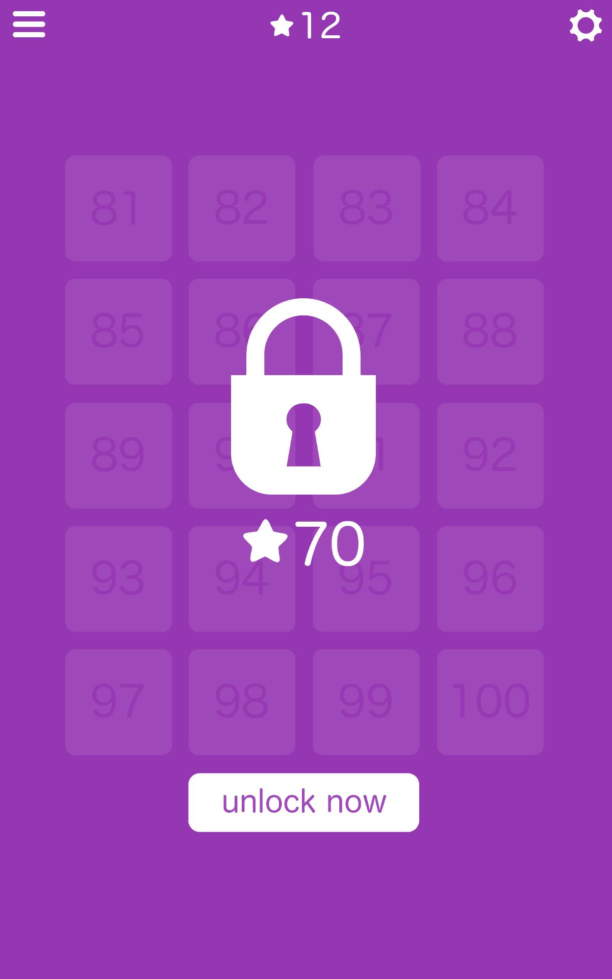 CLOCKS screenshot #15