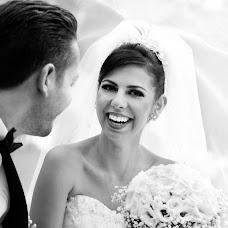 Wedding photographer Onur Yoruk (imagications). Photo of 08.08.2017