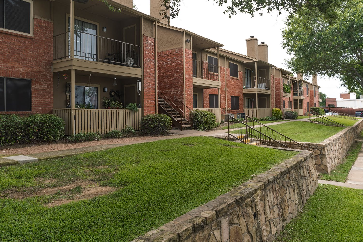 Wellington Place Apartments For Rent In Coppell Texas