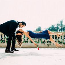 Wedding photographer Mher Hagopian (mthphotographer). Photo of 07.04.2018