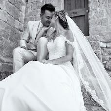 Wedding photographer Emiliano Masala (masala). Photo of 02.06.2018