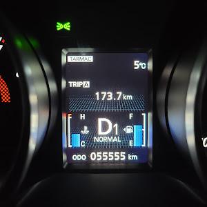 ランサーエボリューション X GSR プレミアム 2010年式のカスタム事例画像 小悪魔EVOさんの2020年11月29日12:13の投稿