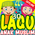 Lagu Anak Islami download